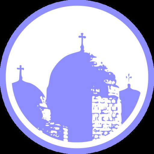 Oriental Orthodoxy